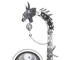 BBQ-Hydra